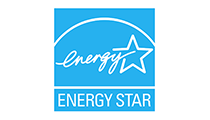Energy Star Rated Windows and Doors
