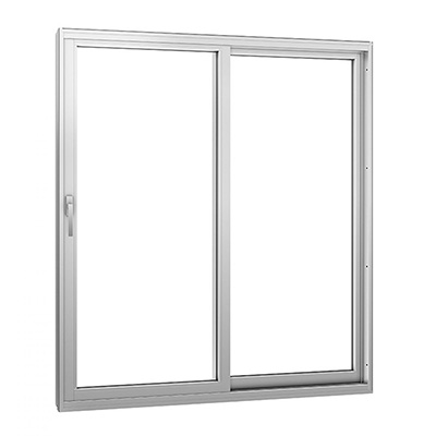Loft (Aluminum) Patio Door